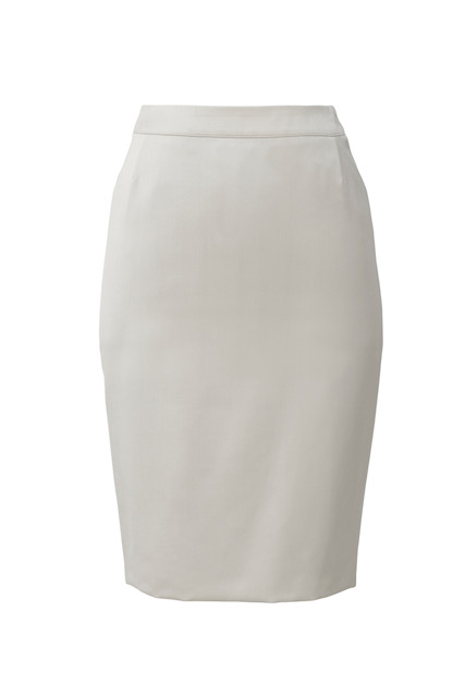 Ladies tailored skirts