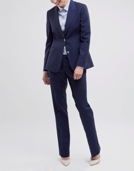 Ladies Suits tailoring