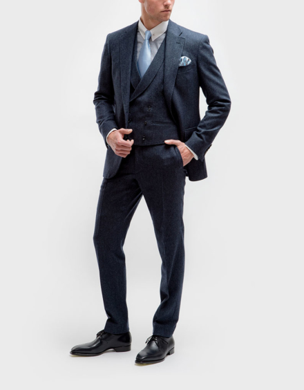 Mens Suits tailoring